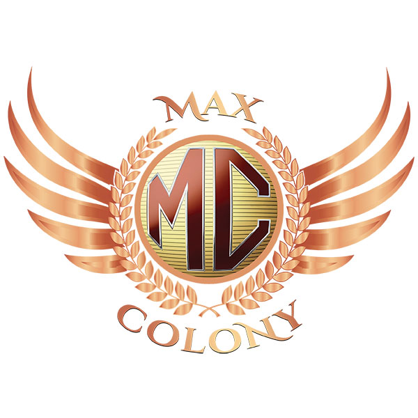logo-max-colony.jpg