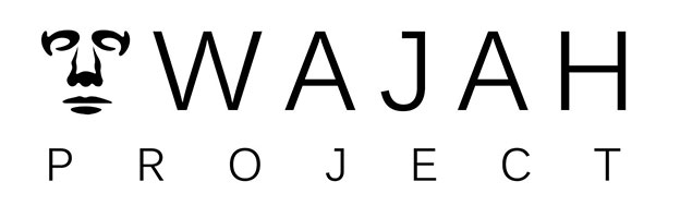 logo-wajah-project.jpg